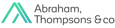 Abraham, Thompsons & Co