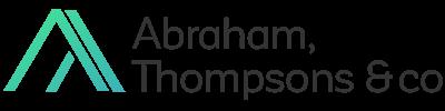 Abraham, Thompsons & Co